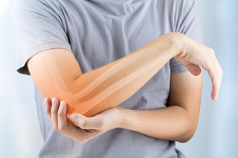 ízületi fájdalom az ok lábujjaiban és)