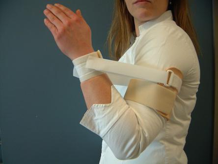 az interfalangealis arthritis kezelése