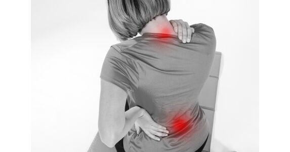 arthrosis kezelés kínában
