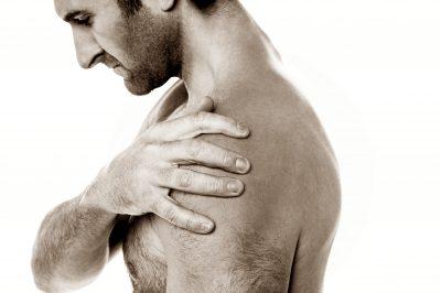 kötőszöveti betegségek szisztémás lupus erythematosus