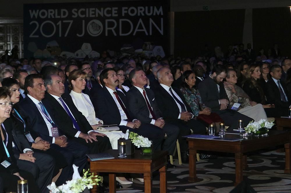 közös kezelés jordániaban)