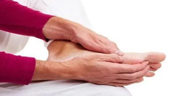 hogyan lehet megszabadulni az ízületek fájdalmától és gyulladásától