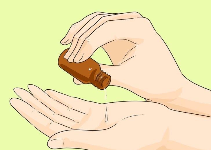 hogyan lehet masszírozni ízületi fájdalmakkal)