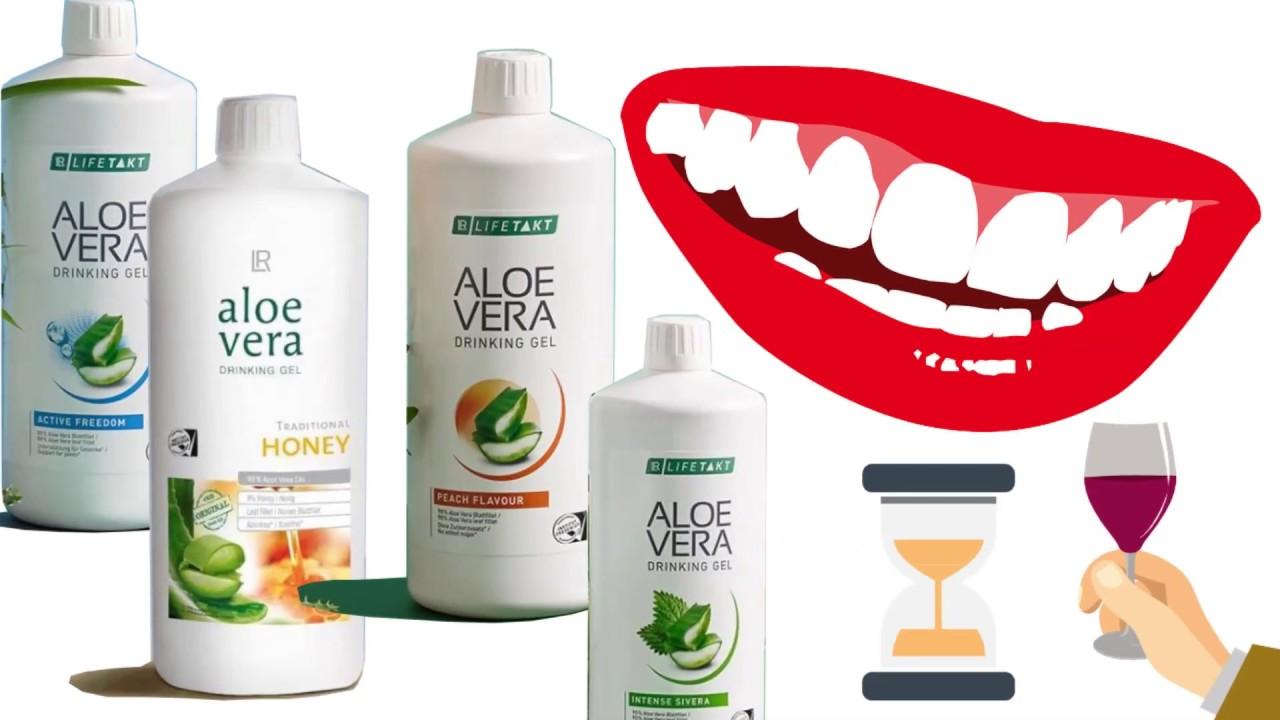 Aloe Vera ital Freedom izület porc védelme - Aloe webshop