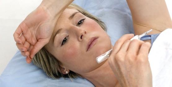 Chlamydia trachomatis - Milyen betegségeket okozhat?
