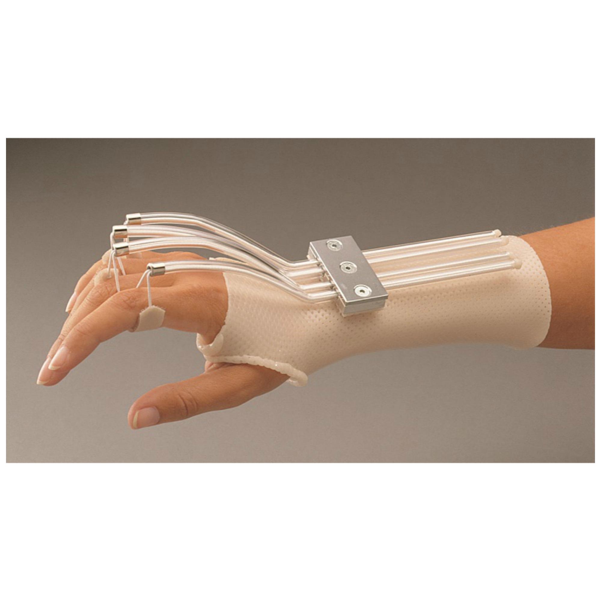 artritisz artrózis kezelésére szolgáló eszközök