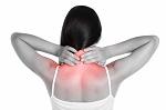 fájnak a csípő nyaka)