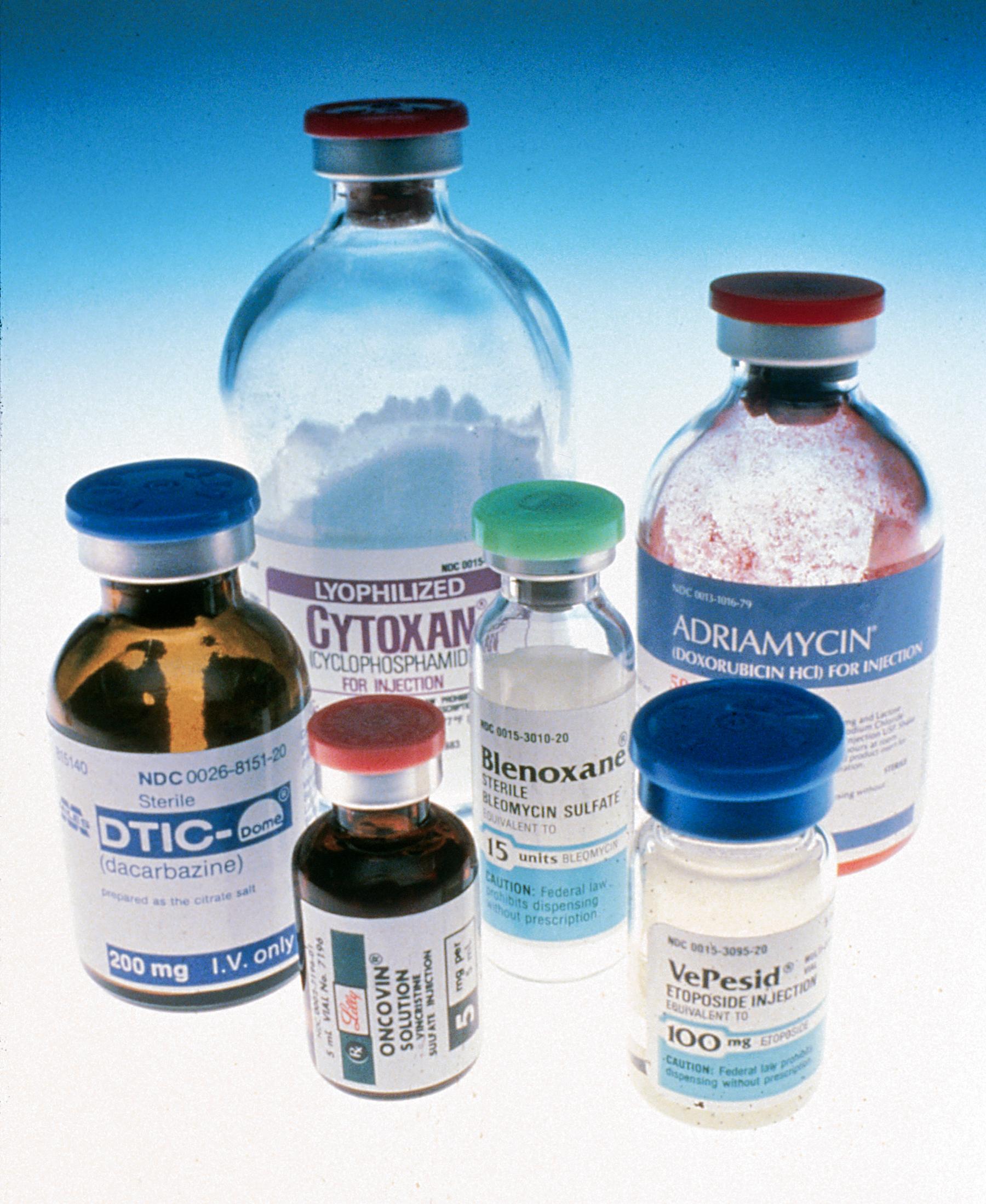 korszerű gyulladáscsökkentő gyógyszerek az oszteokondrozis kezelésére)