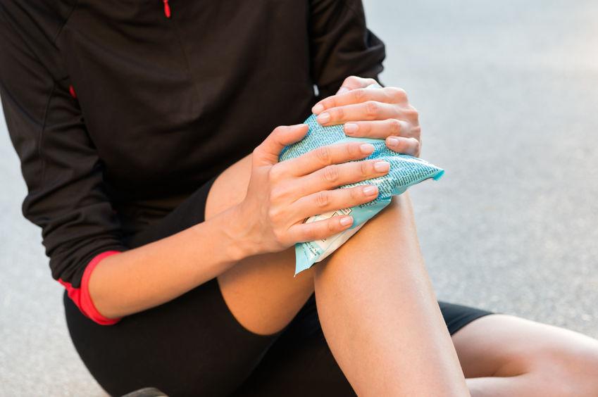 ízületi trauma poszttraumás kezelés fájdalom a lábak ízületeiben változó időjárási viszonyok között