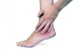 könyökízület periostitis kezelése