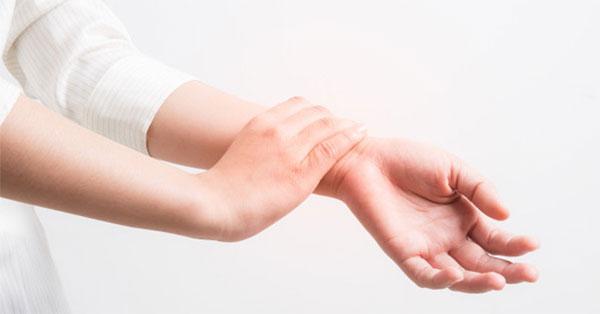 Meniszkusz tünetek kezelése. A térd meniszkusza: tünetek, sérülések és repedések kezelése