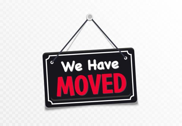 áttekintés a vállízület artrózisának kezelésére