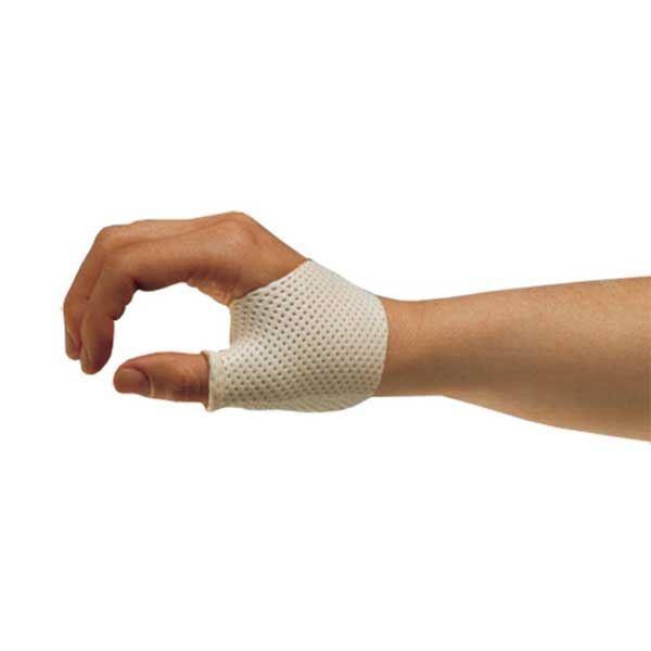 a bal kéz hüvelykujjának ízületi gyulladása)
