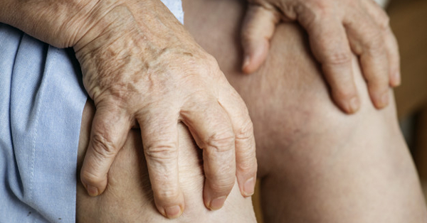 A deformáló arthrosis okai, tünetei és kezelése