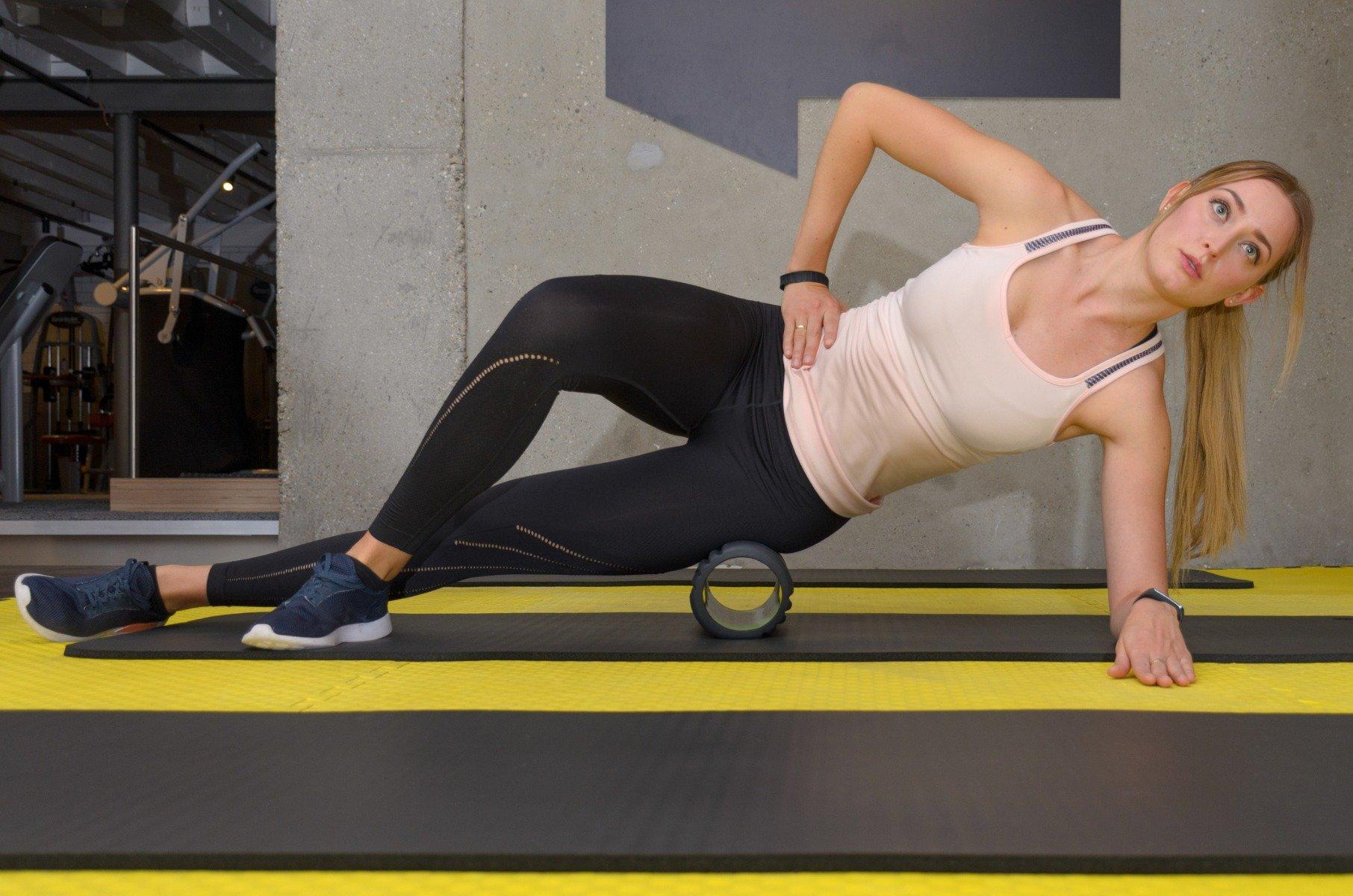 csípőízület hogyan lehet enyhíteni a fájdalmat súlyosan bokaízület és duzzanat