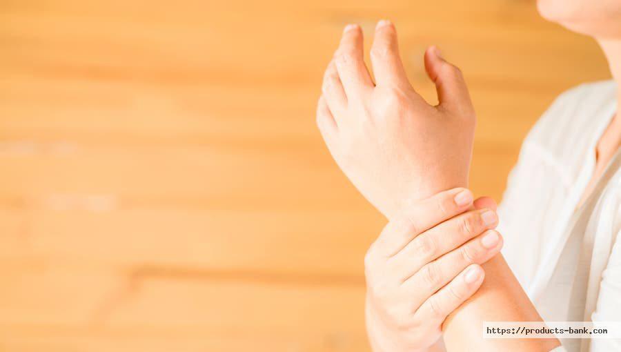 a könyökízület sérülései ütközéskor