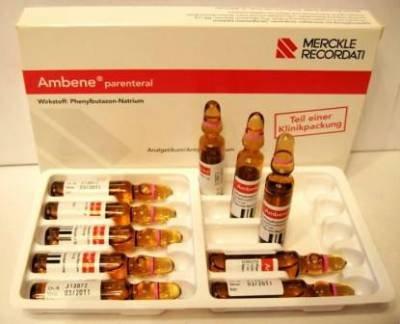 milyen gyógyszereket kell venni az oszteokondrozis esetén)