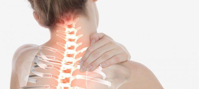 váll fájdalom kezelés oka)