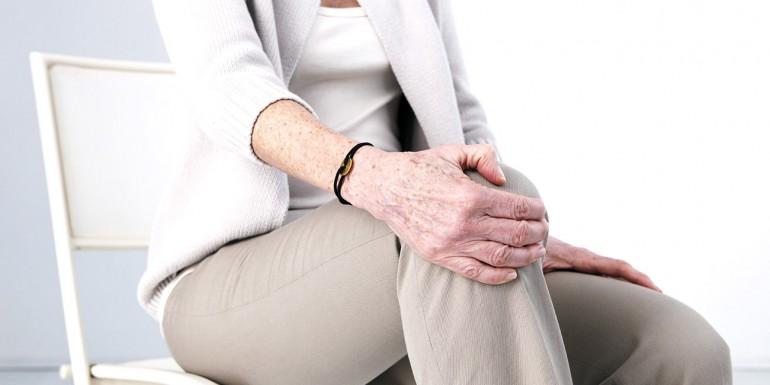 boka artrózisa 1 fokos kezelés