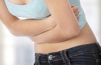 segít az ízületi betegségben