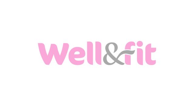térdízületi gyulladás tüneteket okoz