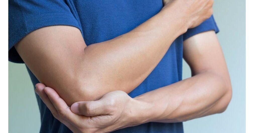 menopauza fájdalma a csípőízületekben csuklóízületi fájdalmakkal