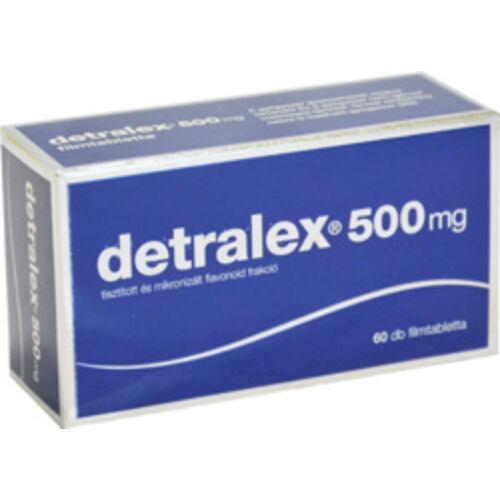 csontritkulás esetén a teraflex gyógyszer