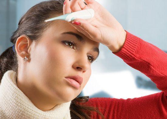 homeopátia ízületi ízületi kezelés)