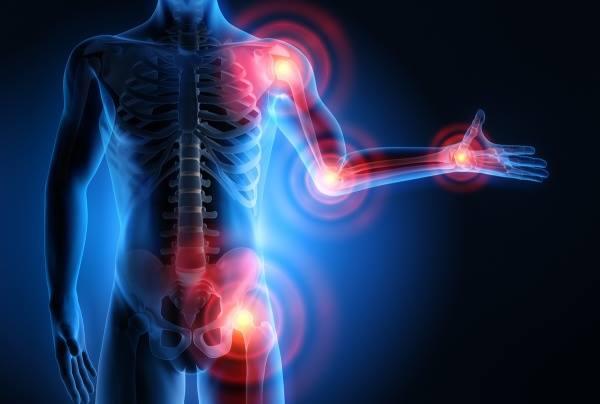 Mit tesz velünk a májgyulladás, azaz a hepatitisz?