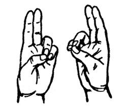 fájó ízület a jobb kéz mutatóujján)