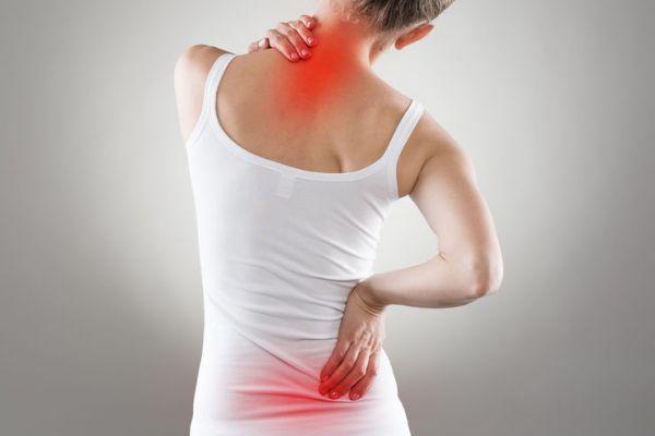 mit lehet enni ízületi betegségek esetén a térdízületek fájdalmainak oka és kezelése