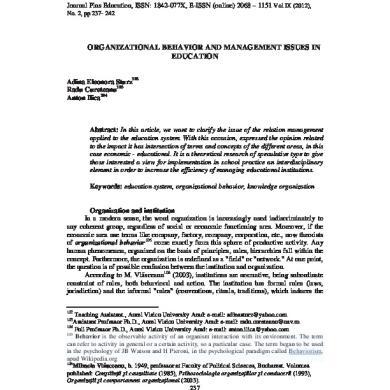 deformáló artrózis kezelési protokoll