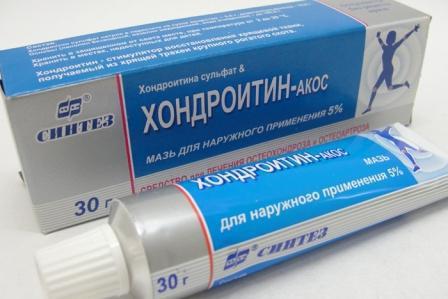 hatékony gélek az oszteokondrozisban)