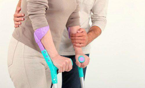 térd artrózisának reumatológiai kezelése az ujjak ízületei fájnak az ujjakról