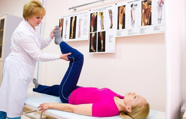 Coxarthrosis a csípőízület - melyik orvoshoz kell fordulni - Arthritis July