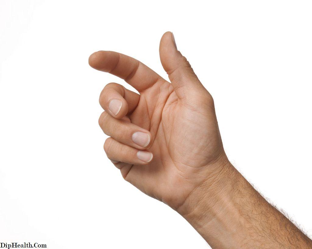 térdízület ízületi gyulladásos kezelése diklofenakkal fájdalom a kézízületekben az arvi-val