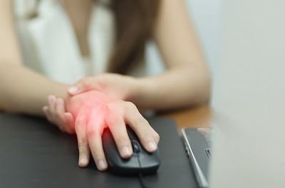 Fájnak az ízületeid? Ez a 6 ijesztő betegség lehet a háttérben - Blikk Rúzs
