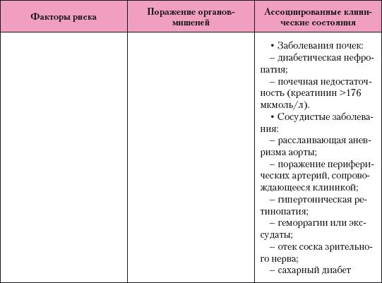 könyökbetegség ateroszklerózis)