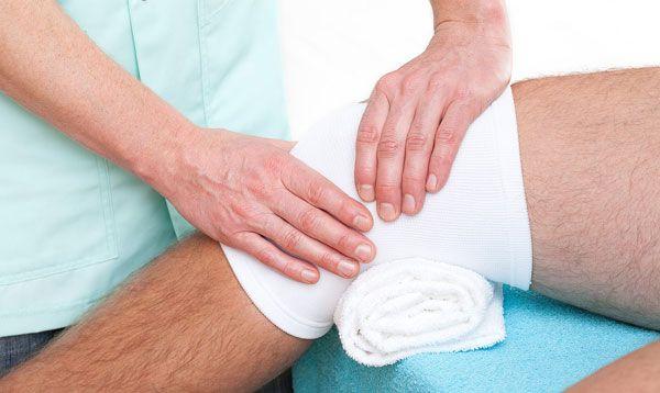a csípőízület deformáló artrózisa 2-3 fokkal