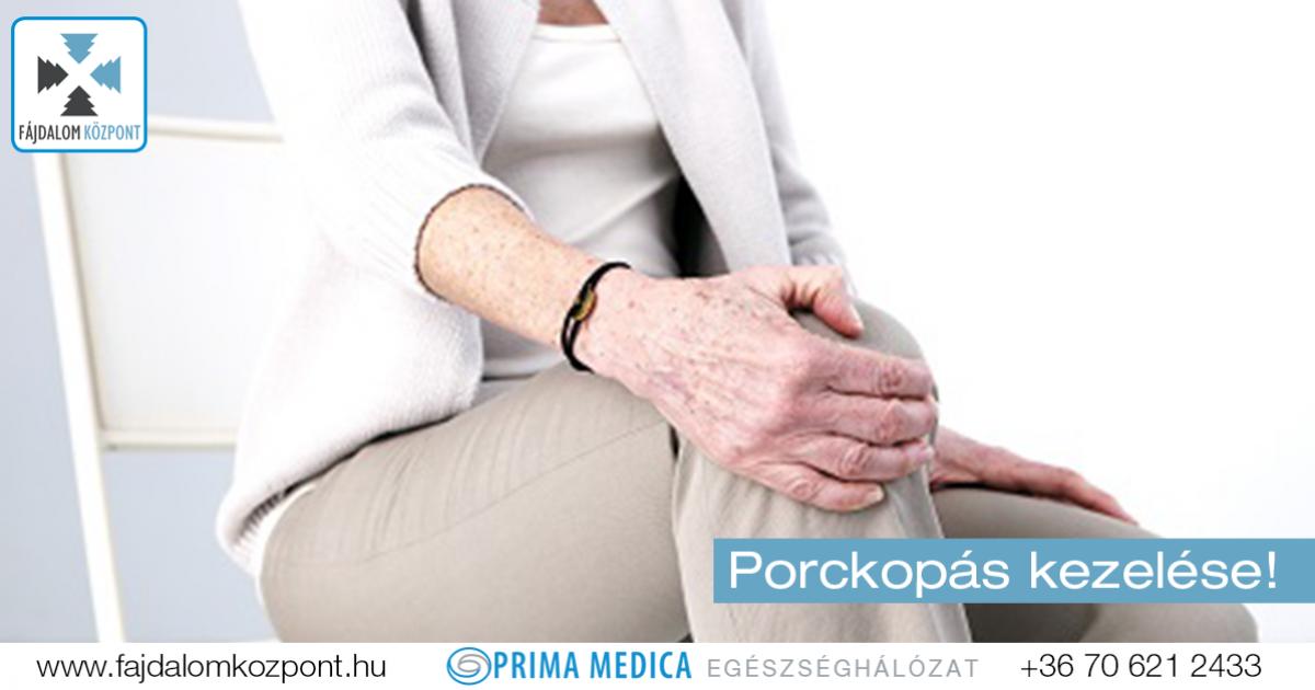hogyan lehet enyhíteni a fájdalmakat és az ízületi fájdalmakat