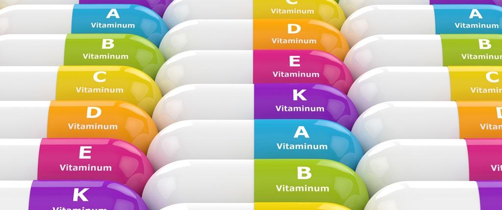 ízületi fájdalom, milyen vitamin nem elegendő)