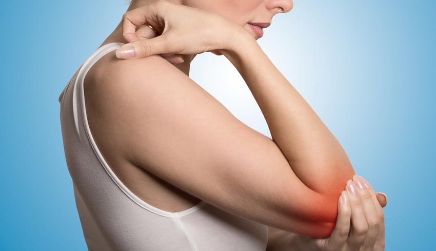 ízületi fájdalom és kalciumhiány)