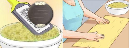 capsicum kenőcs a térdízületek fájdalmainak kezelésére a vállízület osteoarthrosisának kezelése