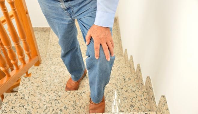 fájó csontok fájnak ízületeket ízületi fájdalom zselatin hogyan kell inni