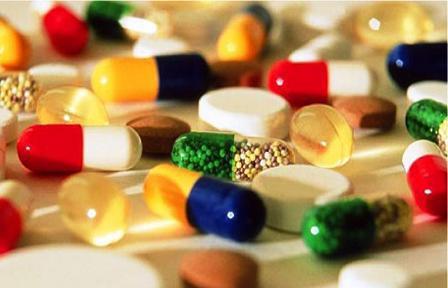 gyógyszerek leülepednek az ízületekben)