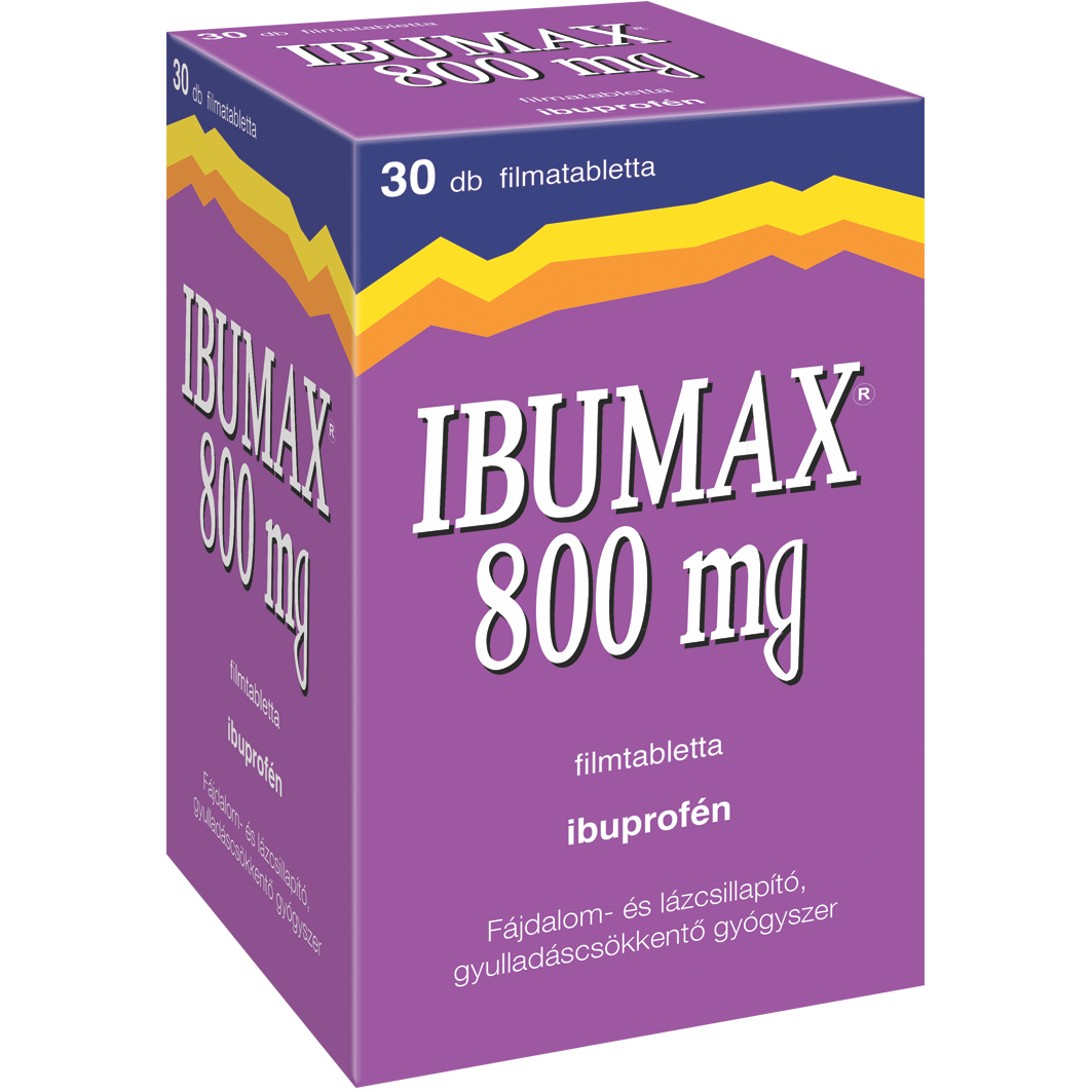 derékfájás fájdalomcsillapító gyógyszer