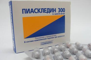 közös gyógyszerek chondroprotektorok don)