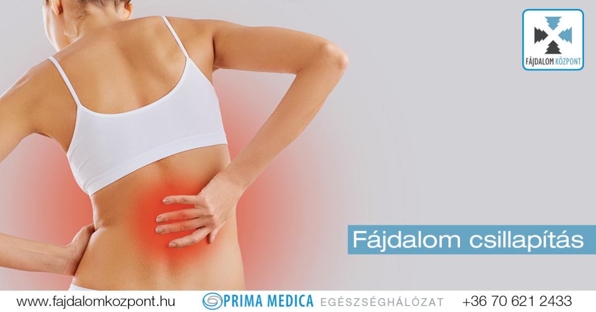 artróziskezelés melyik orvos)