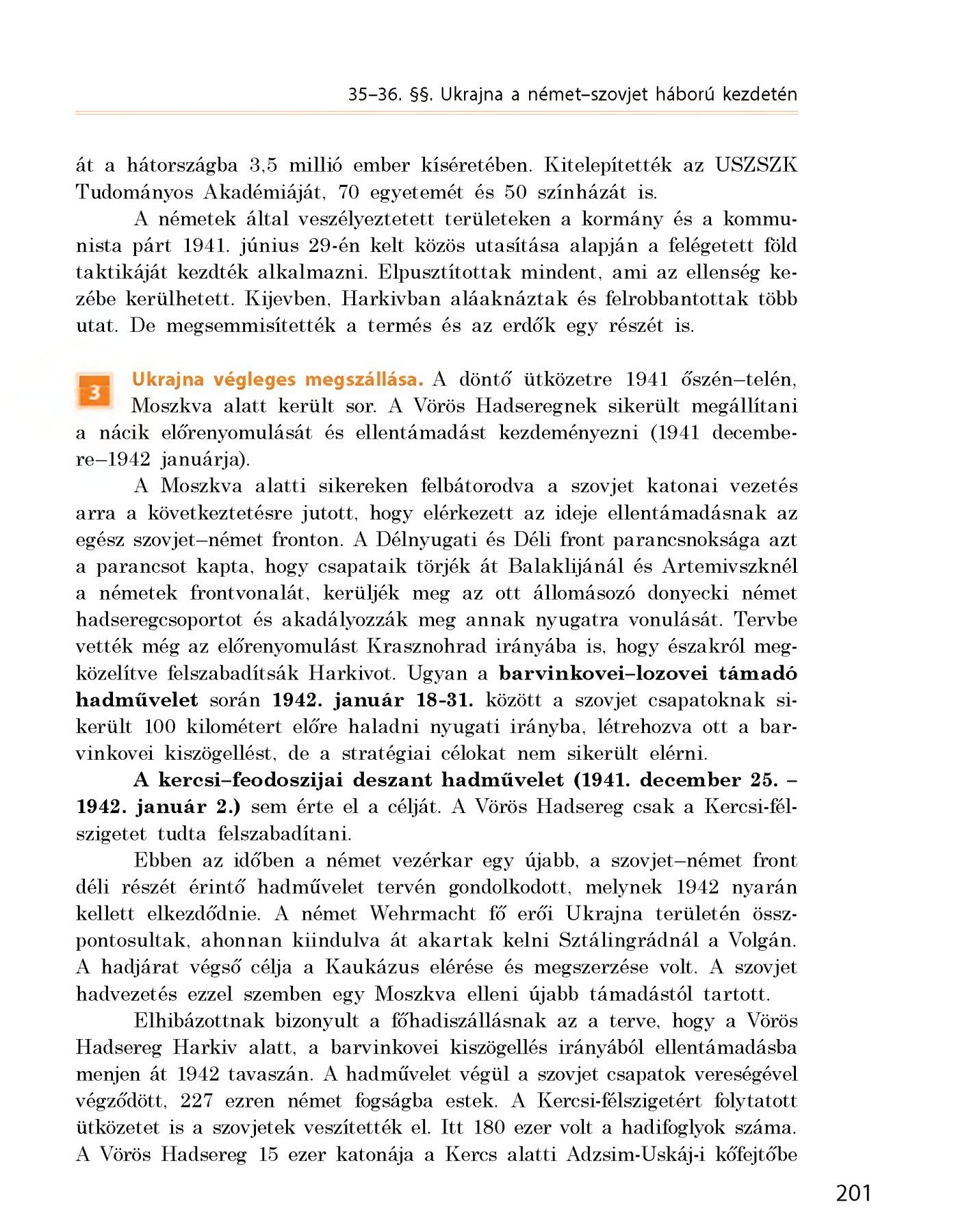 Ukrajna – Wikipédia