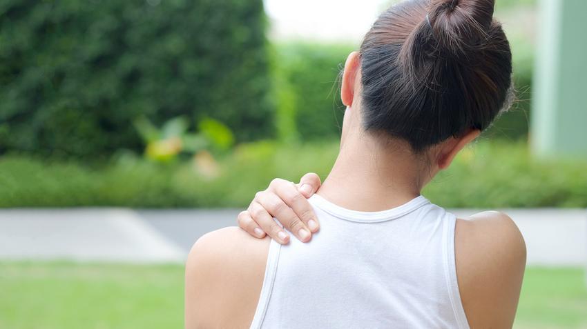 a boka krónikus diszlokációjának kezelése